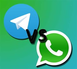telegram-whatsapp-011